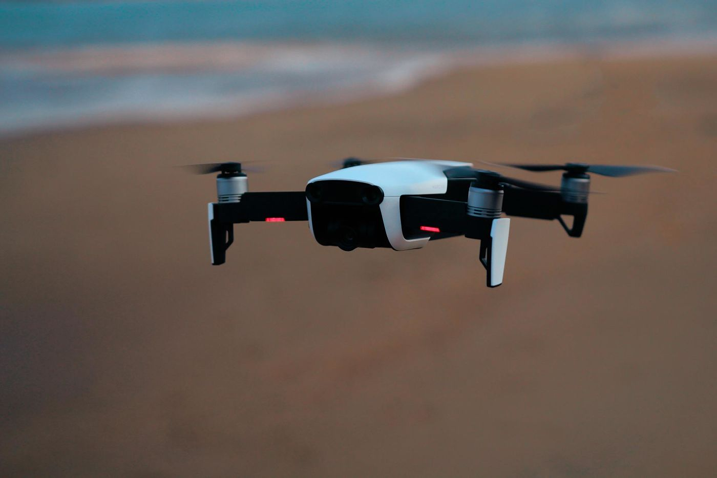 top drones 2019