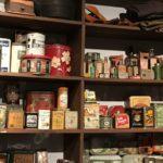 Alimentos que nunca caducan y perfectos para tu bunker
