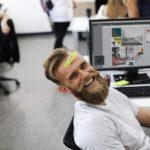 Cómo matar el aburrimiento en el trabajo