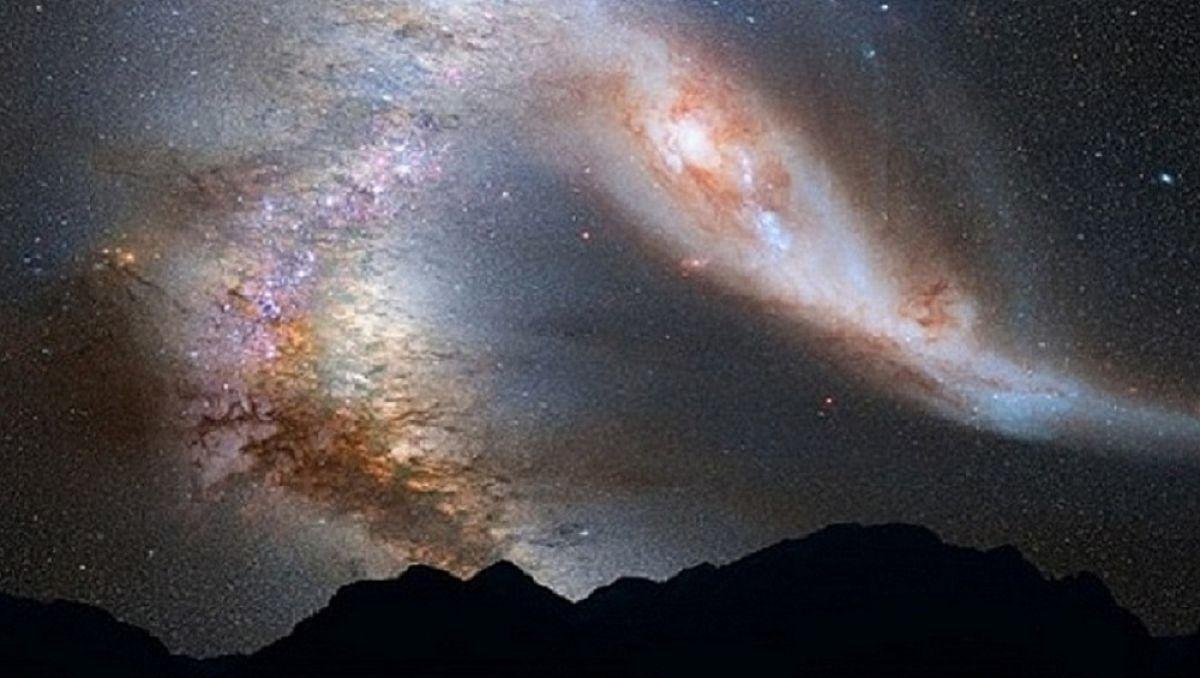 vida extraterrestre en la galaxia