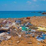8 datos de contaminación del mar que deberían preocuparnos