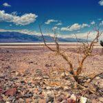 Los 10 lugares más calurosos del planeta